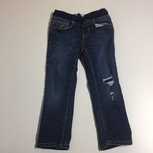 Other - Old navy girls jeggings